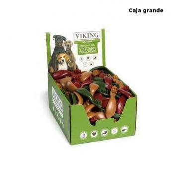 VIKING DENTAL CEPILLO MIX S - 1