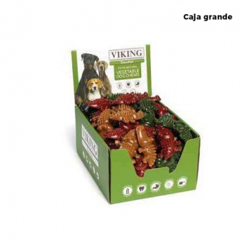 VIKING DENTAL COCODRILO MIX M - 1