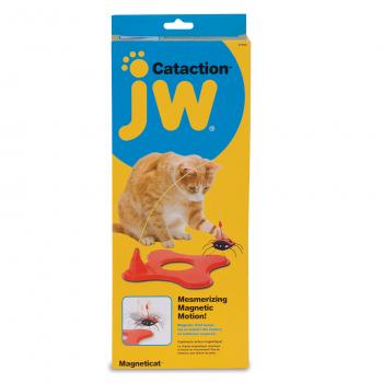 JW CATACTION MAGNETICAT
