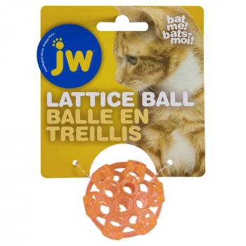 JW CATACTION LATTICE BALL - 1