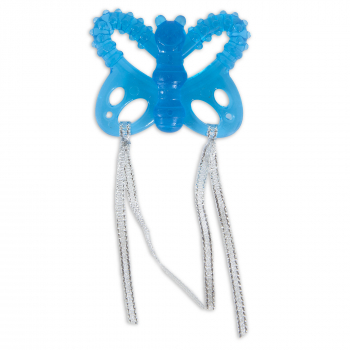 JW CATACTION BUTTERFLY - 3