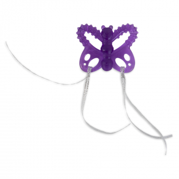 JW CATACTION BUTTERFLY - 5