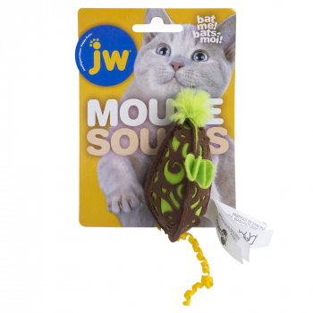 JW CATACTION MOUSE