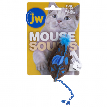 JW CATACTION MOUSE - 1