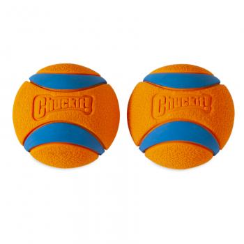 CHUCKIT ULTRA BALL - 1