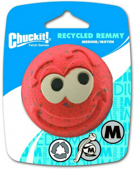 CHUCKIT RECYCLED REMMY