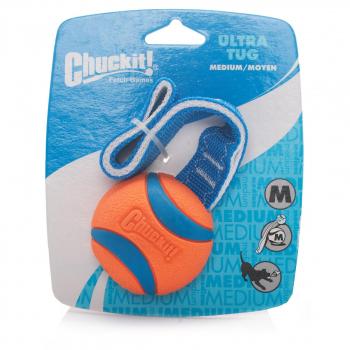 CHUCKIT ULTRA TUG - 1