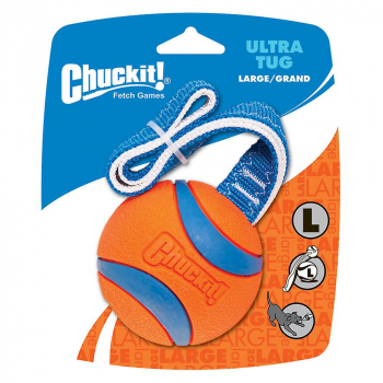 CHUCKIT ULTRA TUG - 2