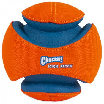 CHUCKIT KICK FETCH - 1