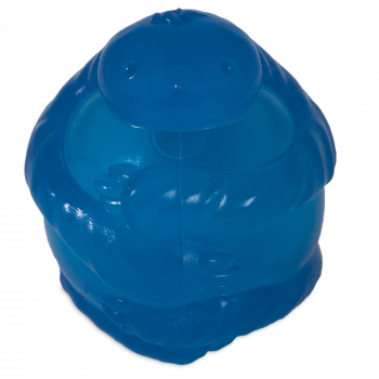 JW SLOTH SQUEAKY BALL - 1
