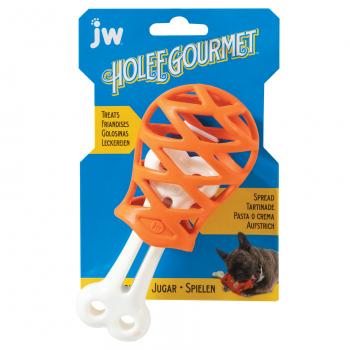 JW HOLEE GOURMET - TURKEY LEG