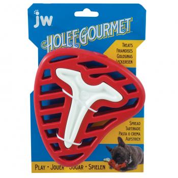 JW HOLEE GOURMET - STEAK