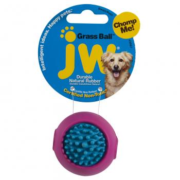 JW GRASS BALL
