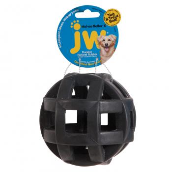 JW HOL-EE ROLLER X