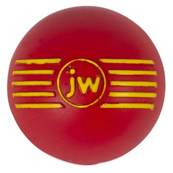 JW ISQUEAK BALL - 4