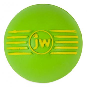 JW ISQUEAK BALL - 5