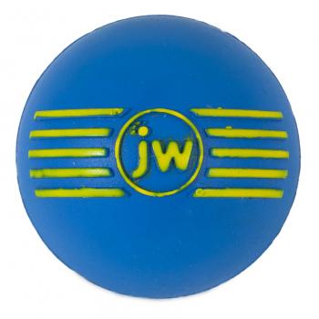 JW ISQUEAK BALL - 6