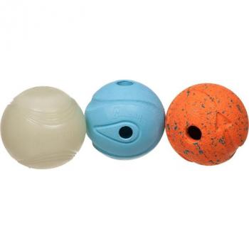 CHUCKIT BALL ASST - 1