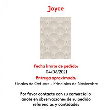 MATTRESS DELUXE JOYCE - 1