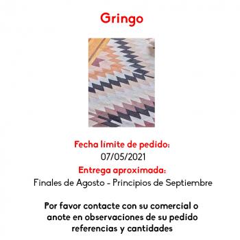 IGLOO GRINGO T 35X35X38CM - 1
