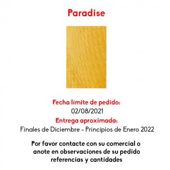 SET OF 3 BASKETS PARADISE - 1