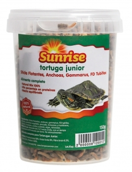 SUNRISE TORTUGA JUNIOR