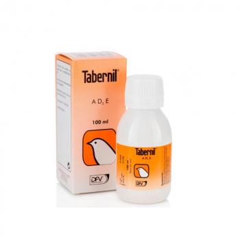 TABERNIL AD3E - 1