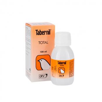 TABERNIL TOTAL - 1