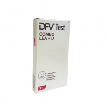 DFV TEST COMBO LEA+D.