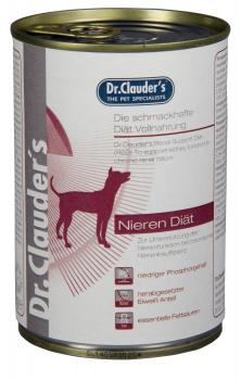 DOG WET DIET RSD RENAL - 1