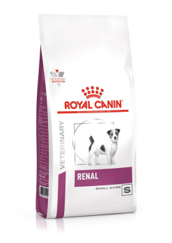 RENAL CANINE SMALL DOG