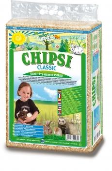 CHIPSI CLASSIC VIRUTA - 1