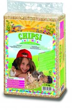 CHIPSI FUN