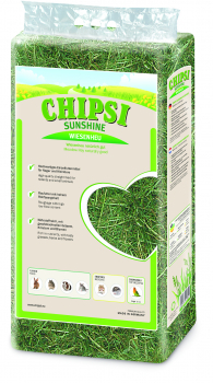 HENO CHIPSI SUNSHINE COMPACT