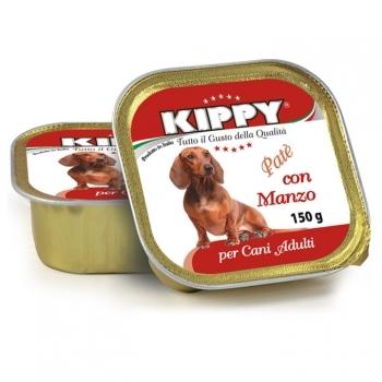 DOG KIPPY BUEY