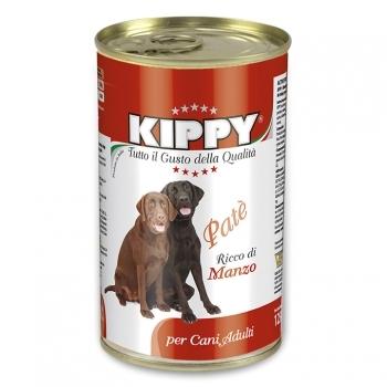 DOG KIPPY PATE RICO EN BUEY