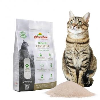 ALMO NATURE CAT LITTER - 1