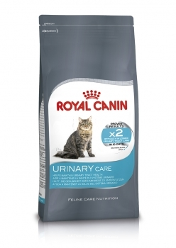 URINARY CARE FELINE