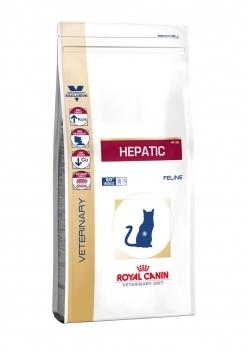 HEPATIC HF26