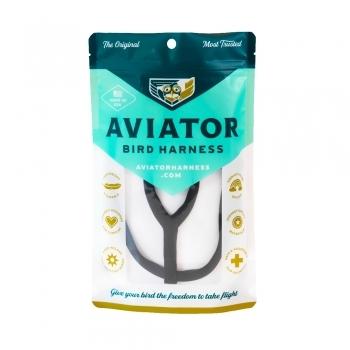 ARNES AVIATOR - 1