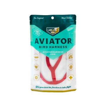 ARNES AVIATOR - 4