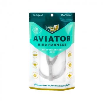 ARNES AVIATOR - 5