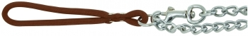 CORREA CADENA CUERDA MOUNTAIN ROPE LARGA MARRON