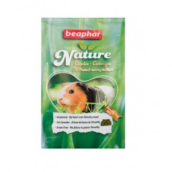 BEAPHAR NATURE COBAYA - 1
