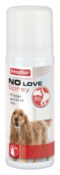 NO LOVE SPRAY 50ML