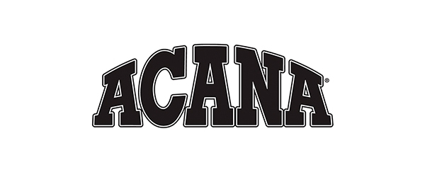 Banner Marca Acana