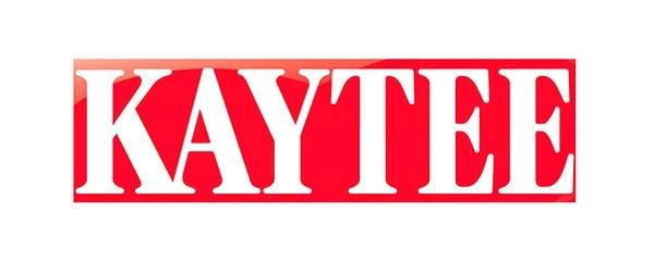 Banner Marca Kaytee
