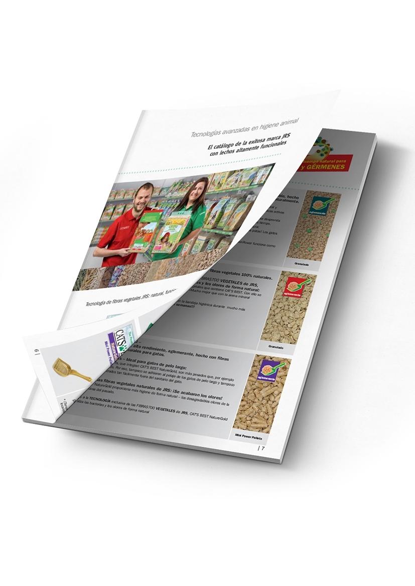 PDF JRS