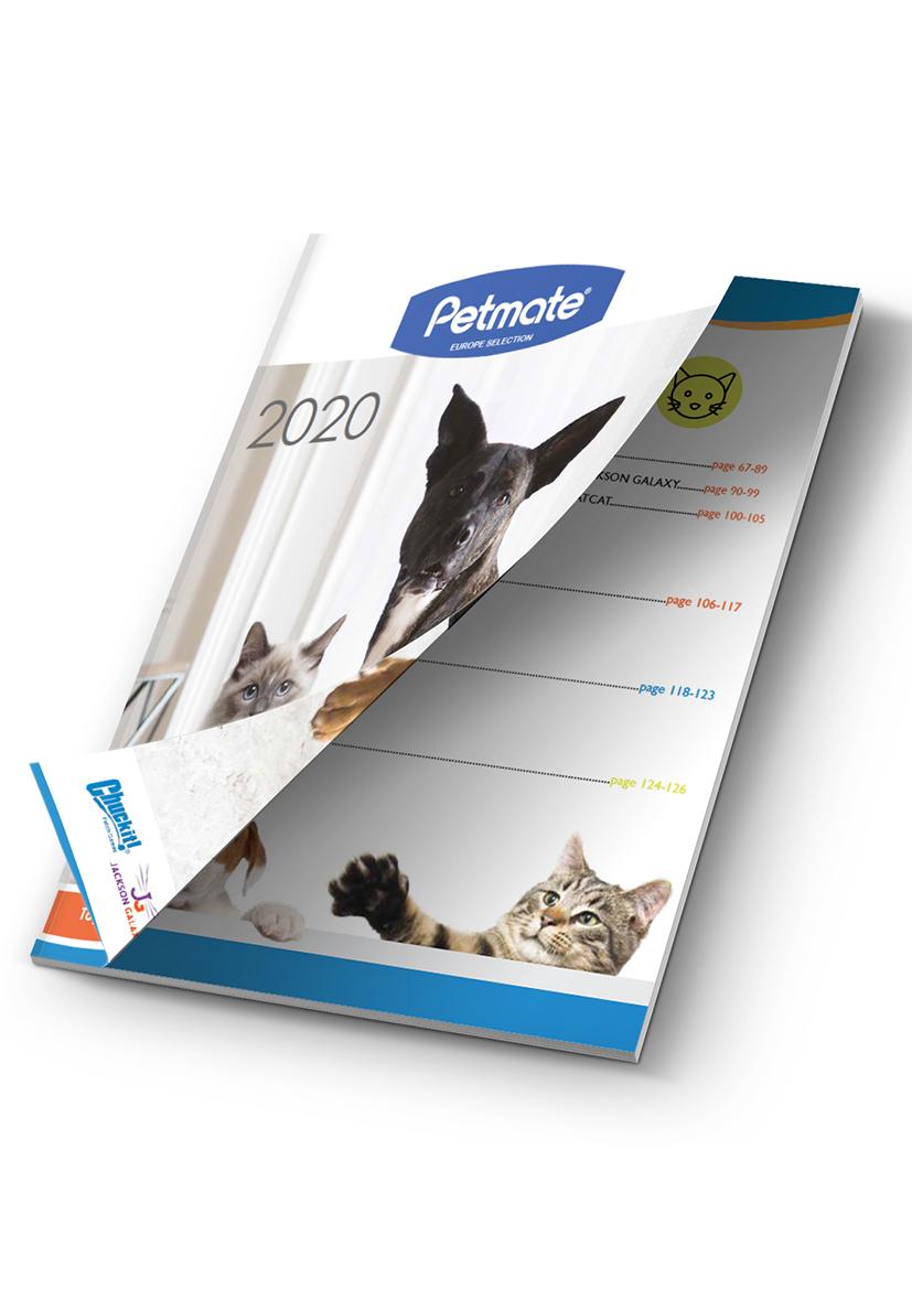 PDF Petmate