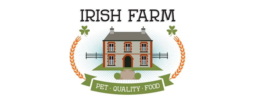 Marca Irish Farm
